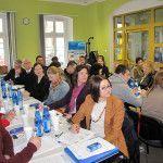 szkolenie 25.04.2012 006