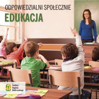 wsparcie organizacji pozarządowych