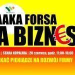 slider_biznes