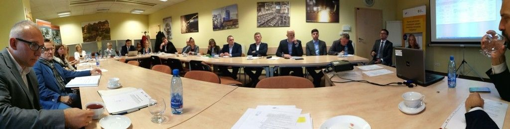 spotkanie pośredników (2)