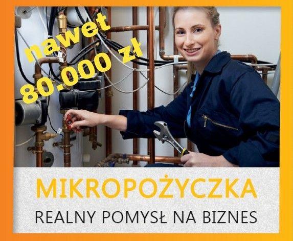 80.000 złotych