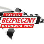 logo BK2018 z szachownica